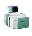 回收2手安圖斯PHOMO全自動酶標儀