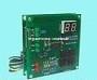 信易SAL-330/330上料机控制器控制板