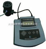 DP-HD-2015-水质监测仪(单参数)(联氨、浊度、硬度、氨氮、余氯
