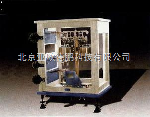 DP-TG528B-光學分析天平/雙盤機械天平/機械天平