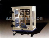光學分析天平/雙盤機械天平/機械天平