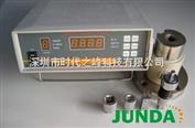 BS-400BS-400扭矩仪