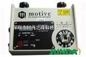 M-10扭矩仪M-10扭矩仪