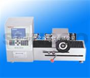 SDT-0.2SDT-0.2弹簧扭矩试验机,SDT-0.2扭矩试验机