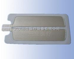 高频电刀回路敷肌板|双极高频电刀敷肌回路板