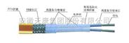 HBL2(3)-J4型高温恒功率放大器电热带