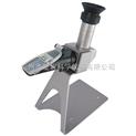 台式临床折射仪,医用折射仪,尿液比重测量仪