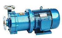 CQB50-32-160CQB磁力驱动泵
