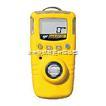 特價銷售GAXT一氧化碳檢測儀,一氧化碳檢測儀