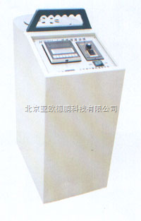 DP-HWV-1-便携式恒温油槽 恒温油槽 油槽