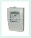 DTS118系列電子式三相電度表
