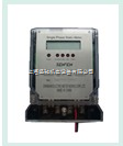 DDS38系列电子式单相电度表