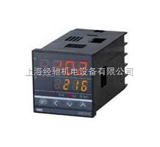 DHC2T-D智能溫控儀