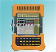 智能型电能计量仪表现场校验仪