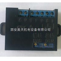 WF-S位置发送模块 位发模块 位发器