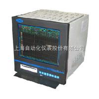 EX无纸记录仪上海大华仪表厂