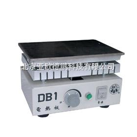 DP-DB-1-不锈钢电热板/电热板