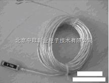 Pt100贴片式温度传感器北京PT100温度传感器