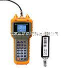 DP-RY5000-吸收式射頻功率計/便攜式射頻功率計