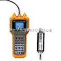吸收式射頻功率計/便攜式射頻功率計