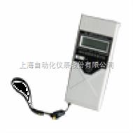 XMX-02袖珍温度数字显示仪上海自动化仪表六厂