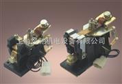 ZJN-100A直流电磁接触器,ZJN-200A直流电磁接触器