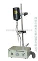 JJ-1精密增力電動攪拌器