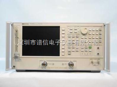 HP85046B