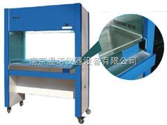SW-CJ-2D(2G)双人单面净化工作台由南京温诺仪器供应