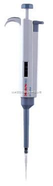 DP13795-大龍手動單道移液器 手動單道移液器 單道移液器