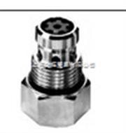 -派克CRK和CRB系列直动式单向阀,PARKER比例节流阀