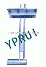 LGV插入式V錐流量計