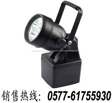 (CHF3169)《航辉推荐产品》(CHF3169节能泛光装卸灯)
