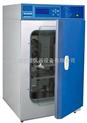 实验室专用二氧化碳培養箱