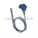 高溫導壓式液位變送器/高溫導壓式液位變送儀