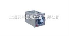 JSM8-H晶体管时间继电器