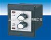 AH2-NE晶体管时间继电器