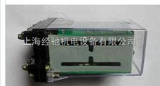 JY-155静态电压继电器,JY-156静态电压继电器