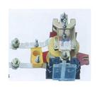 JL14-12J交直流电流继电器,JL14-20J交直流电流继电器