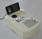 便携式溶解氧测定仪/便携式溶解氧检测仪