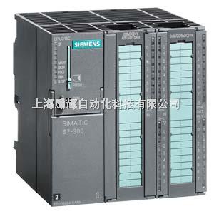 西门子CPU313C-2PtP主机