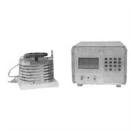 SZJ-4标准转速发生装置上海转速仪表厂