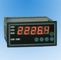 XS-5位高精度電流表電壓表
