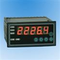 5位高精度电流表电压表
