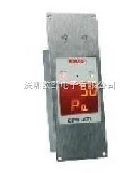 法国KIMO-CPE300嵌入式微压差变送器