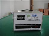 冰箱 空调专用TND-1500KVA单相全自动高精度交流稳压器1.5KVA