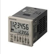 H7CZ 系列电子计数器