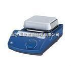 :DP-MAG MS4-磁力搅拌器/不加热磁力搅拌器/磁力搅拌仪