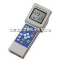 低阻抗分析仪/表面阻抗测试仪