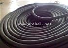 YHD-2*2.5野外用橡皮电缆